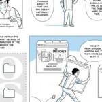 Google Chrome en Scott McCloud