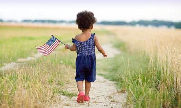 flickr-america2