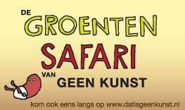safari_kaartjes_web