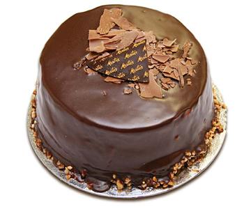 vt_chocoladetaart