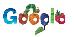 rupsje-google2