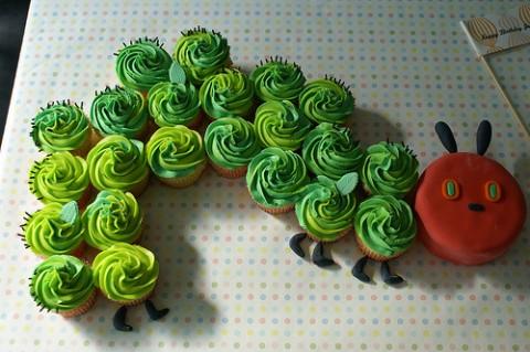 rupsjenooitgenoeg-cupcakes