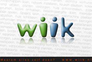 wiik-brfkrt-wit-2