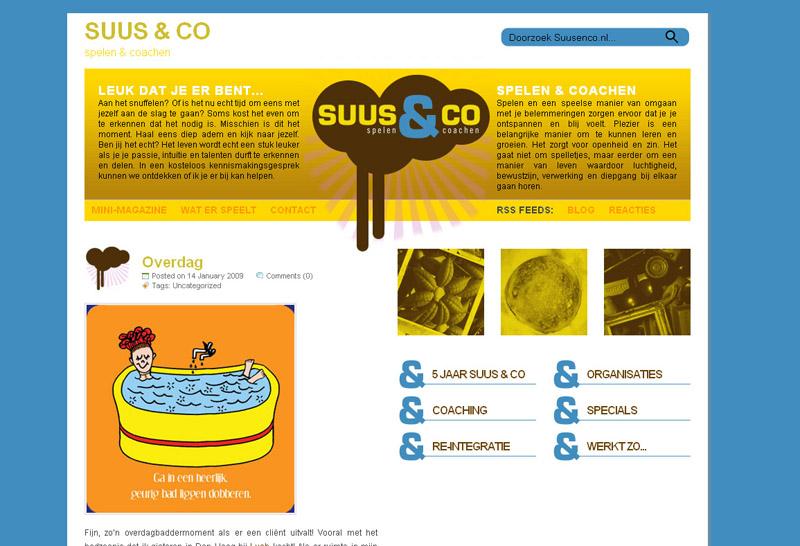 suusenco-oud2