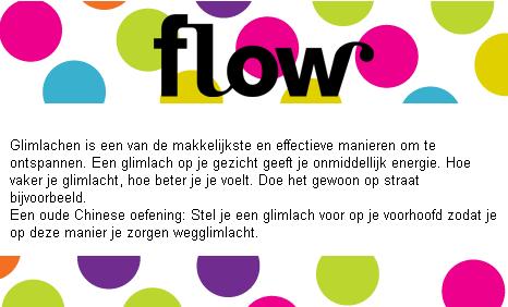 flow-glimlach