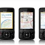 hyves-telefoon