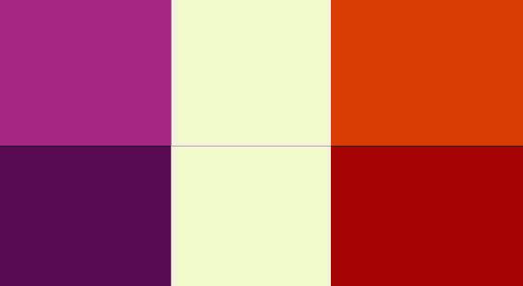 maartjeeric-kleuren1