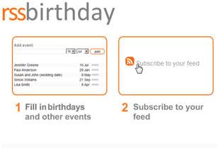 rss_birthday2