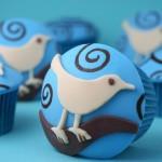 Twitter in Google Reader