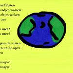 Werelds
