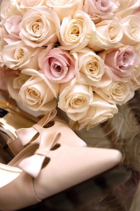 bruidsboeket2