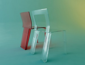 2in1chair01