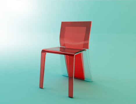 2in1chair04