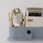 Braun door Dieter Rams