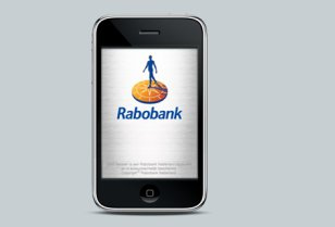 rabobank-iTour