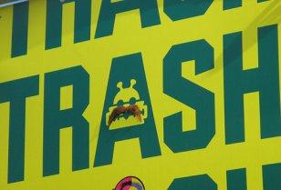 trash-rapid-razor-bob