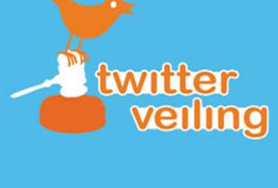 twitterveiling2
