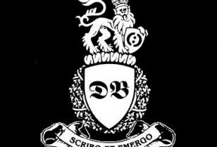 db2009