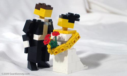 lego-cake-topper