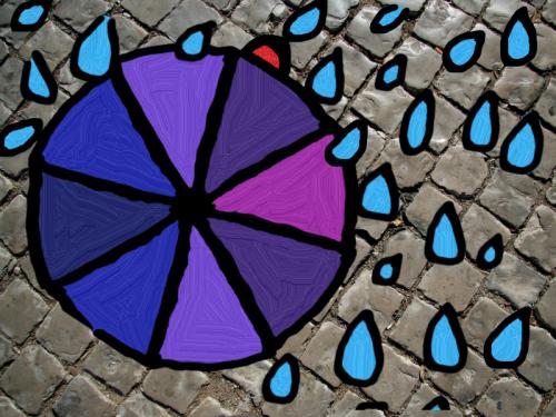 rainyday,pn