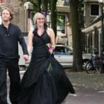 offbeat-blackweddingdress