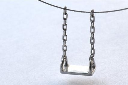 swing-pendant2