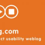 Webtip: Uselog.com