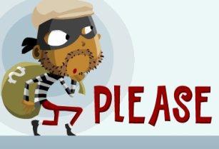 pleaserobme2