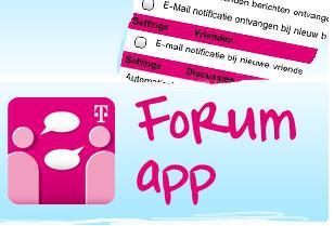 tmobile-forum-app1