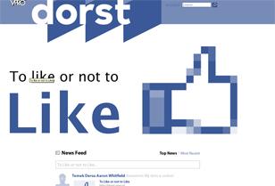 dorst-to-like