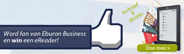 actiebanner_facebook_eburonbusiness_680x187_doemee