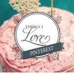 Meer over Pinterest
