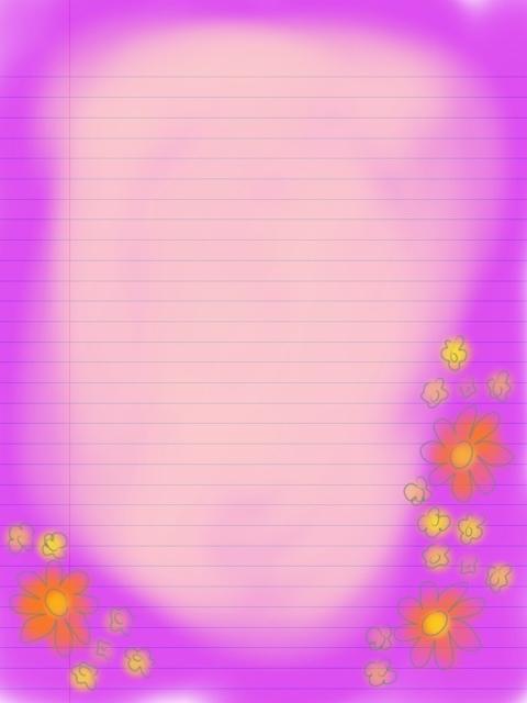 20120406-213632.jpg