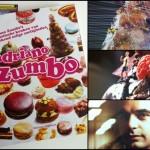 Het gevaar Zumbo
