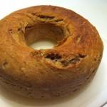 Donutbrood